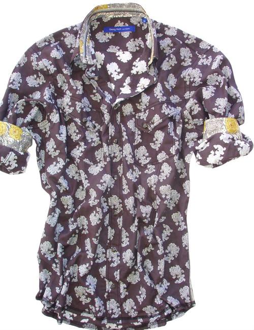 Georg Roth-9006-005-Doha-Long-Sleeves