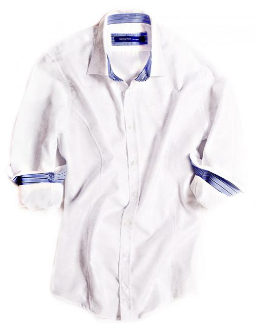 Palma-5072-023-Big & Tall - Long Sleeves