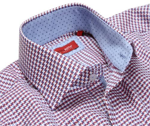Boa Vista 14020-020-Long-Sleeves Timeless & Classic