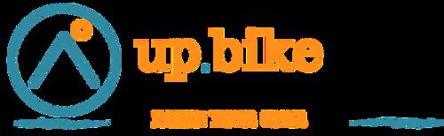 up.bike