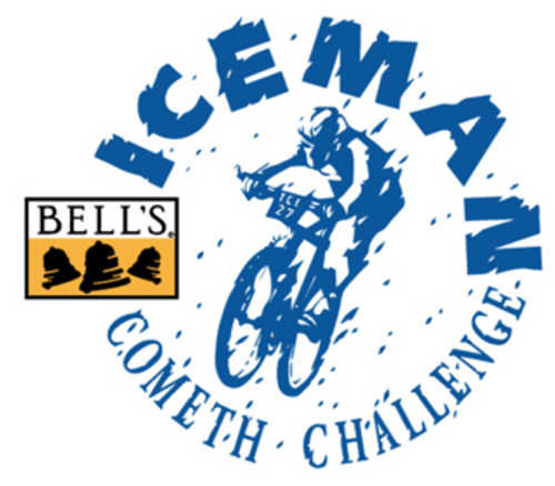 Up.Bike Heads To The Iceman Cometh Challenge