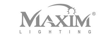 Maxim Lighting