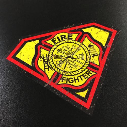 Super Firefighter