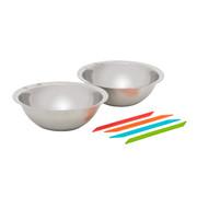 Plate & Bowl Kit