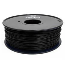 Black Polypropylene Filament Unzoomed