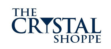 The Crystal Shoppe