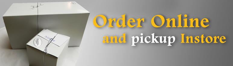 instore-pickup-banner.png