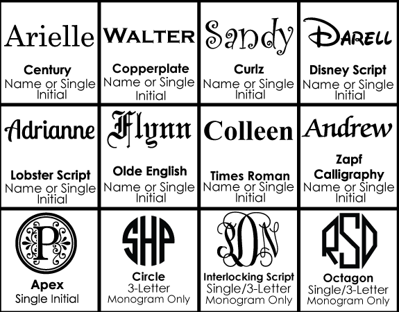unisex-names-and-monograms2.png