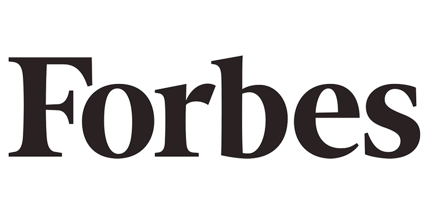 Forbes mCable Review