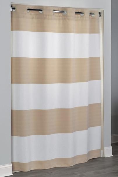 Sonoma Hookless Shower Curtain, Sonoma, Hookless, Shower, Curtain, hookless, focus group, bulk