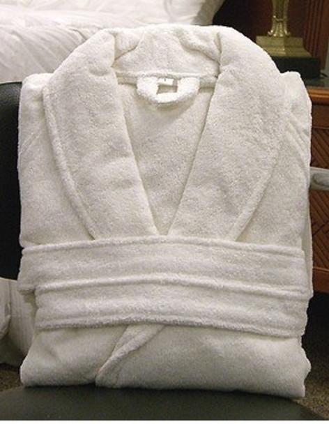 rivolta carmignani robe, rivolta, carmignani luxury, 100%, cotton