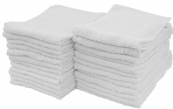 Ekostar, Textile , terry, towel, 100%, cotton, Terry, Standard, Premium, Cotton, low cost
