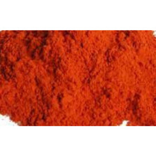 Sandalwood Red Powder