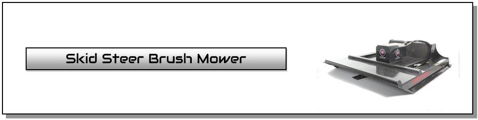 skid-steer-brush-mower.jpg