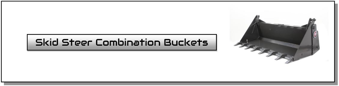 skid-steer-combination-buckets.jpg