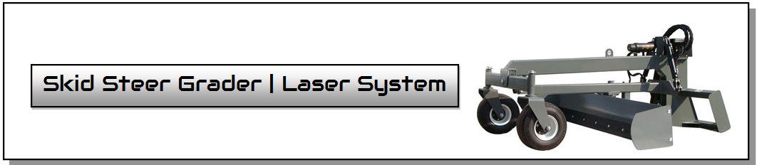 skid-steer-grader-laser-system.jpg