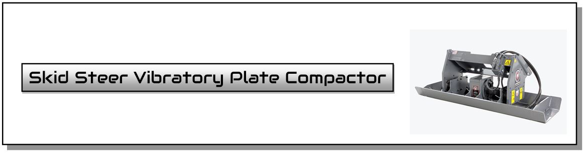 skid-steer-vibratory-plate-compactor.jpg