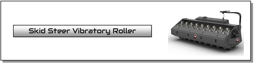 skid-steer-vibratory-roller.jpg