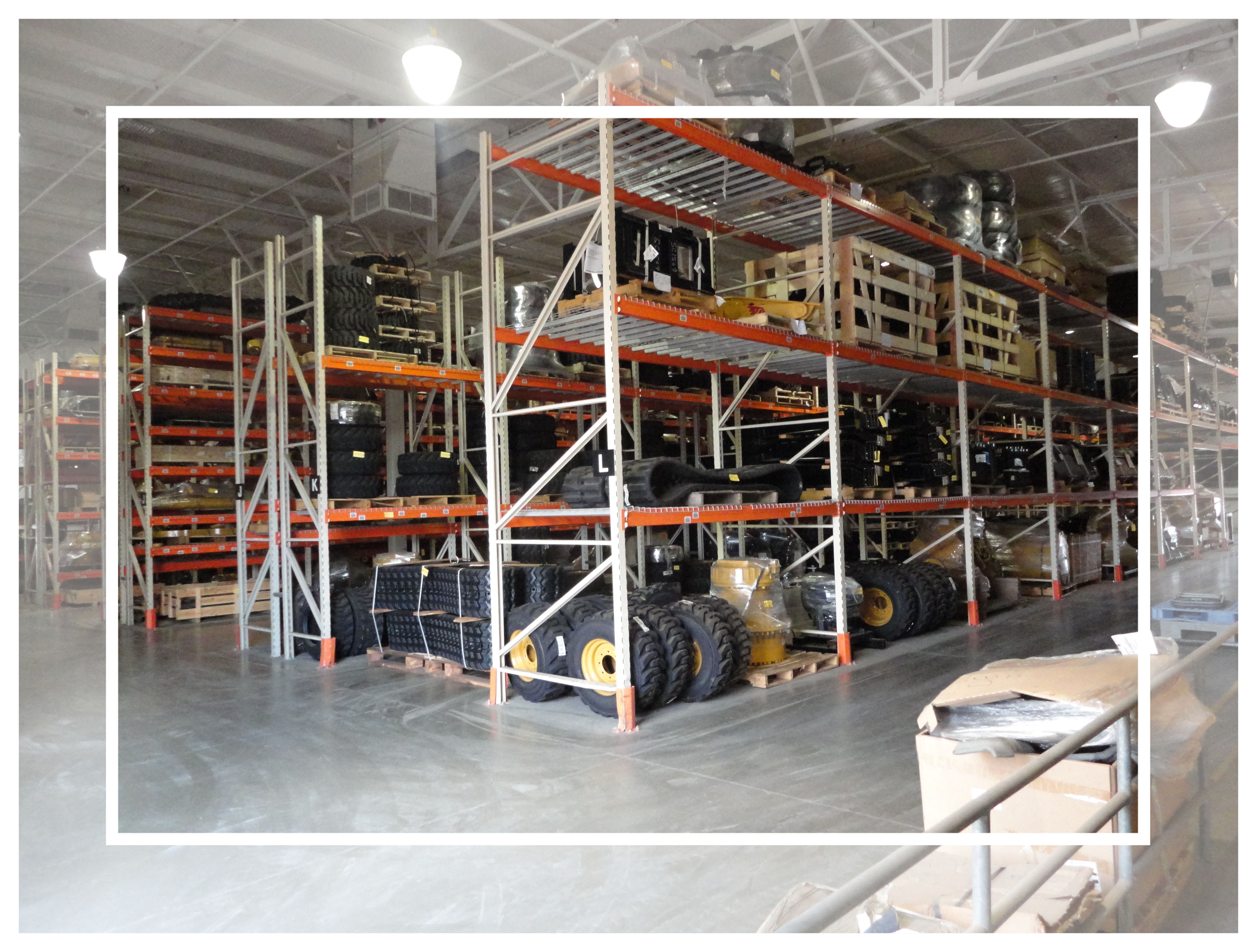 spartan-equipment-warehouse-1.jpg