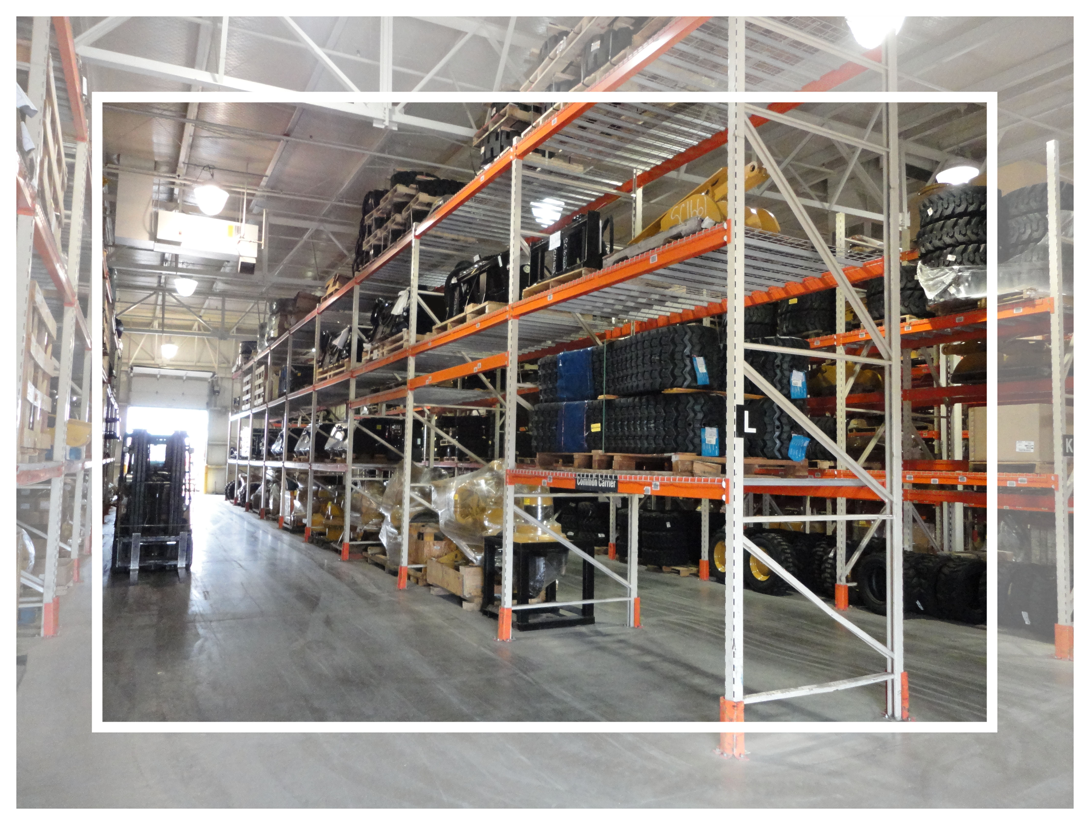 spartan-equipment-warehouse-2.jpg