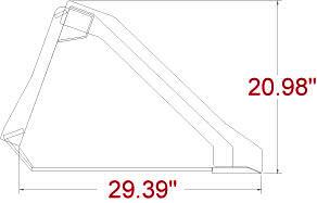 spartan-low-profile-skid-steer-bucket-specs.jpg