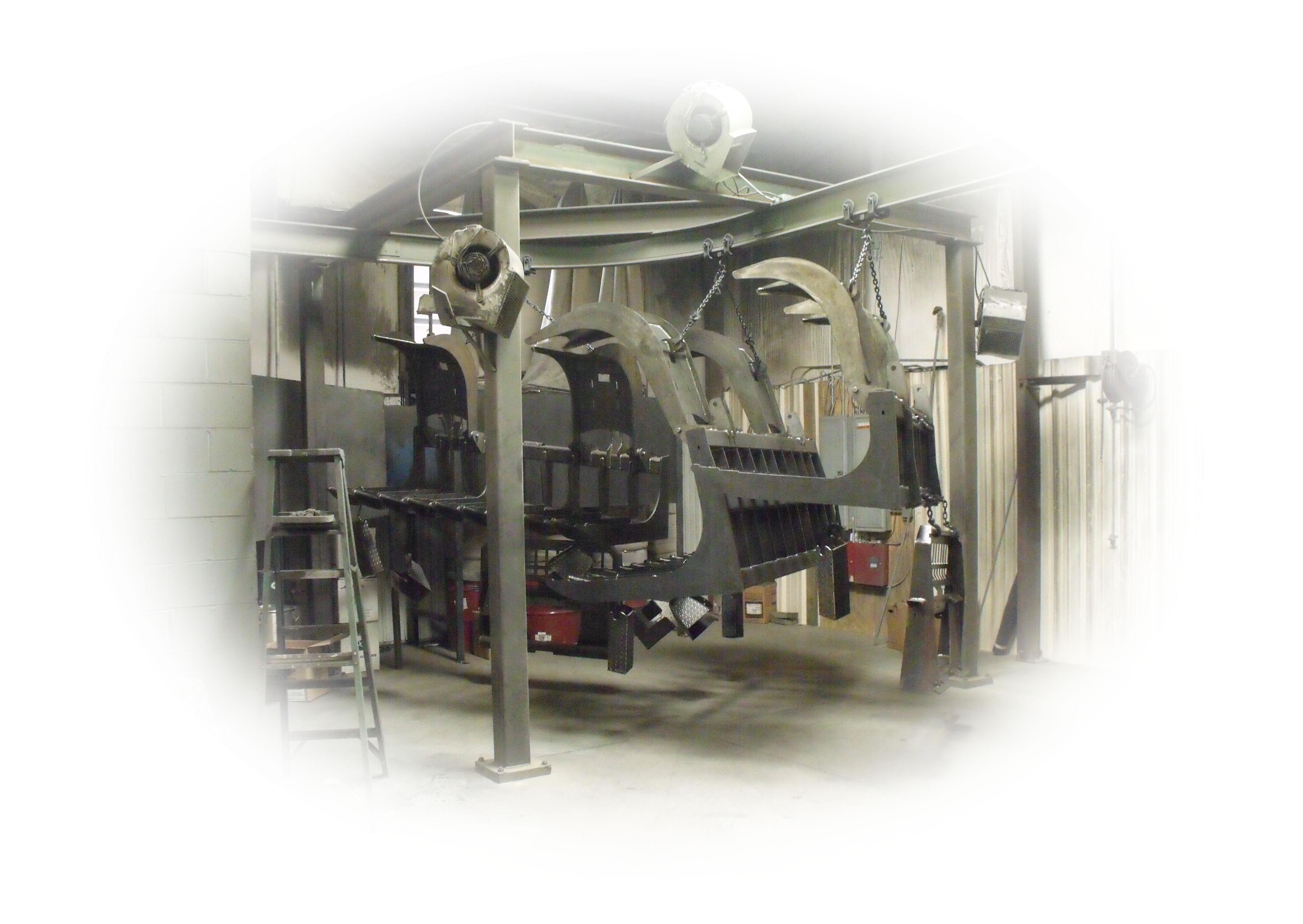 spartan-manufacturing-4.jpg