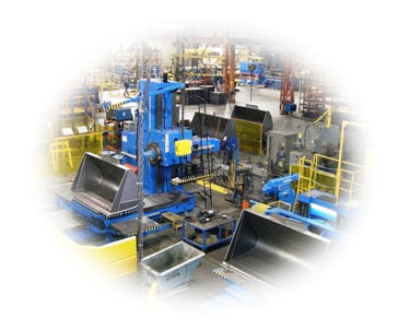 spartan-manufacturing-6.jpg