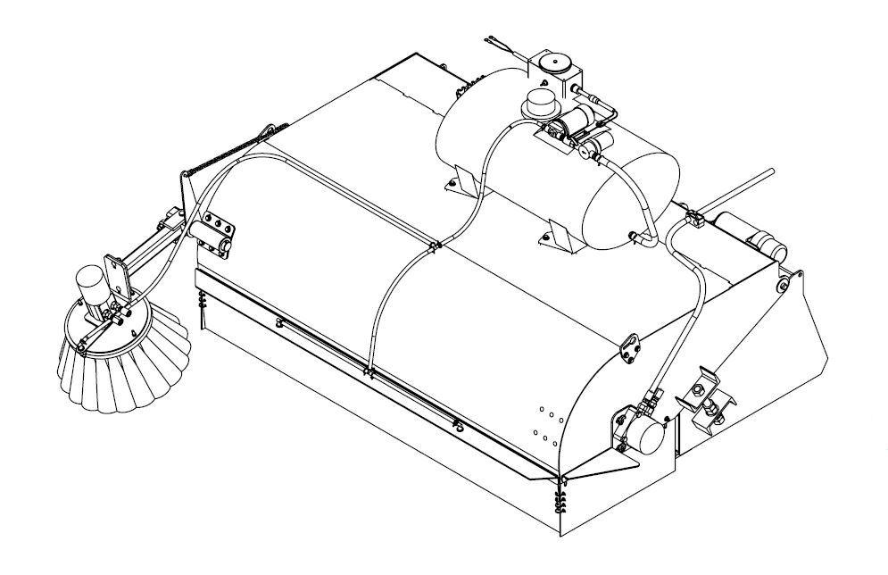spartan-skid-steer-boxbroom-attachment-17.jpg