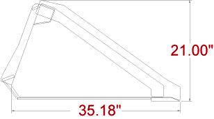 spartan-skid-steer-long-bottom-low-profile-bucket-specs.jpg