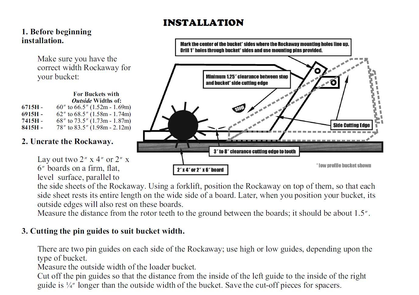spartan-skid-steer-rock-rake-attachment-21.jpg