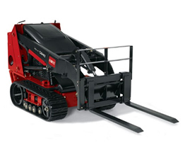 spartan-web-pager-mini-skid-steer-attachments-home-page.jpg