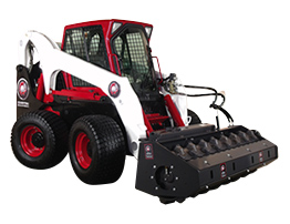 spartan-web-pager-skid-steer-attachments-home-page.jpg