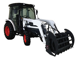 spartan-web-pager-tractor-attachments-home-page.jpg