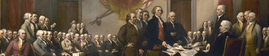 the-united-states-constitution-header-2.jpg