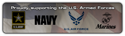 us-armed-forces-header-armed-forces.png