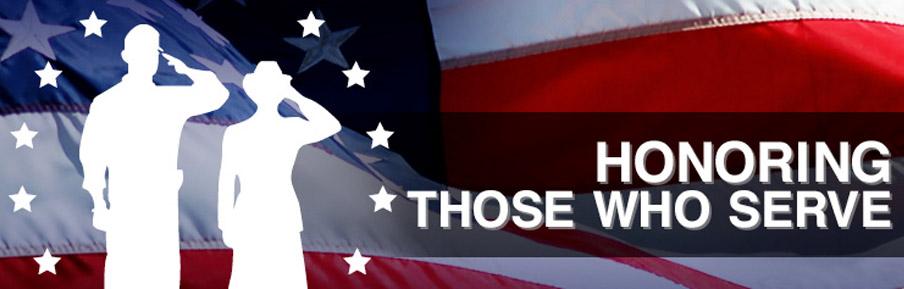 us-military-header.jpg