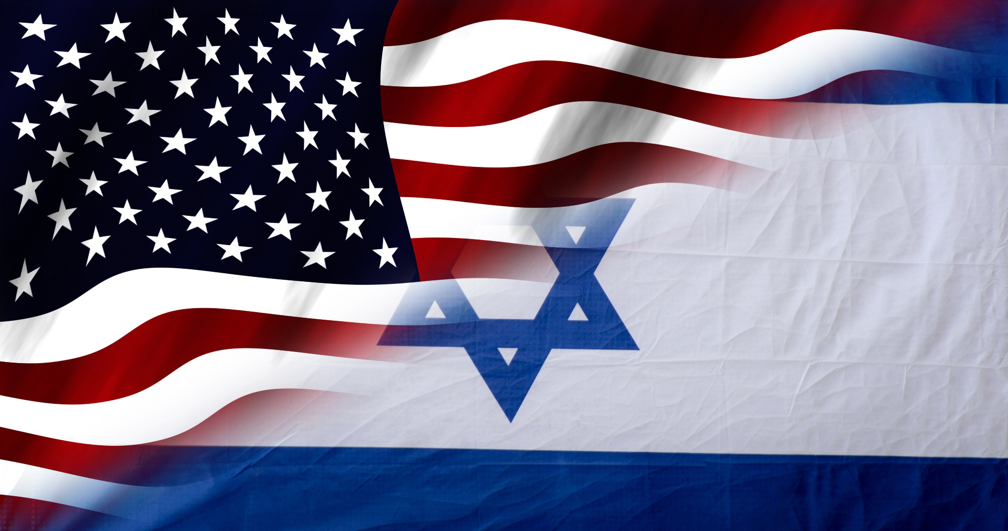we-support-israel-flag.jpg