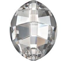 4224 Fancy Stones