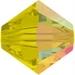 Yellow Opal AB