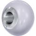 5890 BeCharmed Pearls
