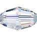 5200 Oval Beads