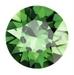 Dark Moss Green AB