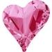 4809 Sweet Heart Fancy Stones