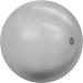 5811 Large Hole Pearls