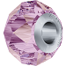 5948 BeCharmed Briolette Beads