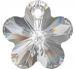 6744 Flower Pendants