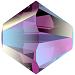 Amethyst Shimmer 2X
