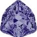 4706 Trilliant Fancy Stones