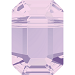 5514 Pendulum Beads