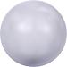 5818 Half-Drilled Pearls